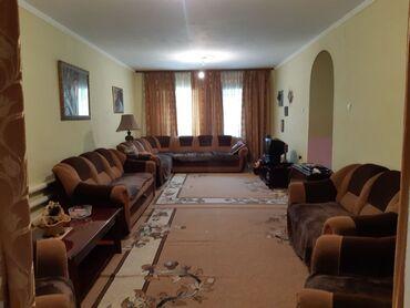 cisternu 5 kub в Кыргызстан: Продам Дом 150 кв. м, 5 комнат