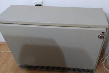 Torba je dimenzija - Srbija: Prodajem 2 termo peci, ispravne su i ocuvane, jedna je 4,5 kW - 100e