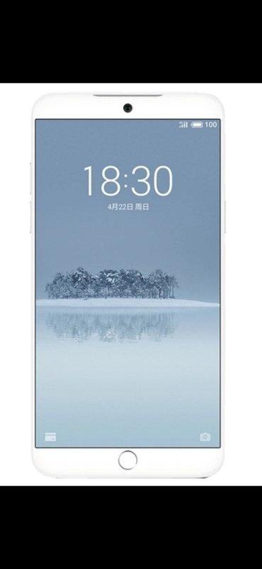 meizu xiaomi - Azərbaycan: Meizu 15 aliram watsapp aktivdir