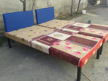 Bakı şəhərində Kravat TEZE 0 dan taxdadan hazirlanir hazirlari var 2 meferlik 90m