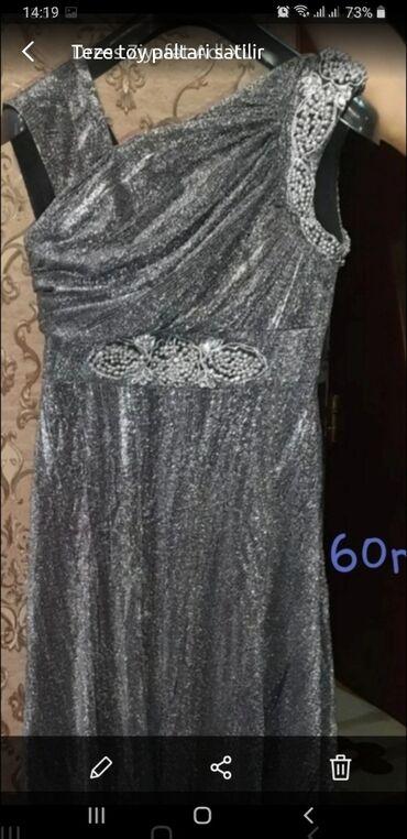toy paltari - Azərbaycan: Dress Kokteyl A-Dress