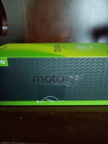 Motorola | Srbija: Kutija od motorola g6