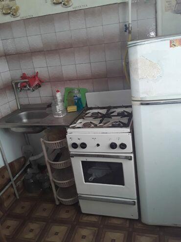 1 комнатная квартира студия в Азербайджан: Сдам в аренду Дома от собственника Долгосрочно: 45 кв. м, 1 комната