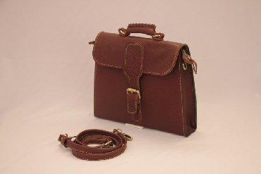 сумки в наличии в Кыргызстан: Кожаные сумки,очень удобные,100%качества. В наличии и на заказ