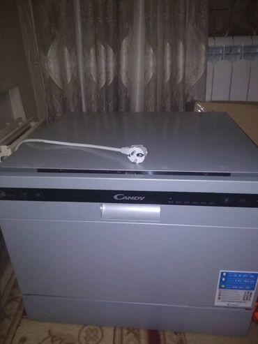 Продаю посудомоечную машинку . Очень в хорошем состоянии. Подарили но