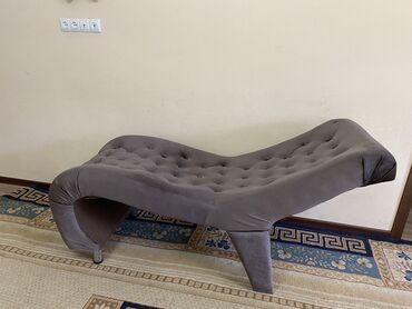 массажные кресла бишкек in Кыргызстан | САНТЕХНИКИ: Анатомическая кушетка