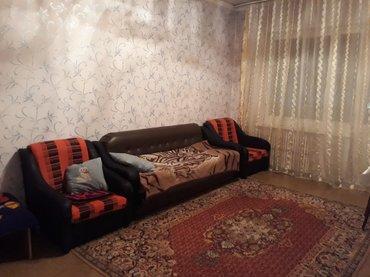 Срочно дешева продам 3-комн кв. , не в Бишкек