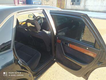 audi a4 2 8 tiptronic в Кыргызстан: Audi S4 2.8 л. 1992 | 300000 км