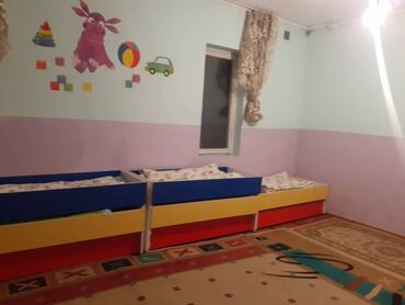 пакеты для заморозки бишкек в Кыргызстан: Срочно продается действующий частный детский сад ( подготовка к школе