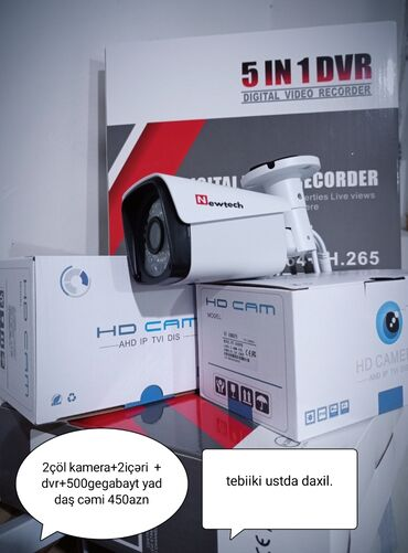 sekz video - Azərbaycan: Kamera sistemi ustda daxil 450azn telesin 1il resmi karantisi