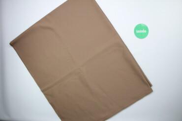 Відрізок тканини   Довжина: 160 см Ширина: 126 см  Стан гарний