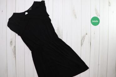 Платье Свободного кроя Warehouse M
