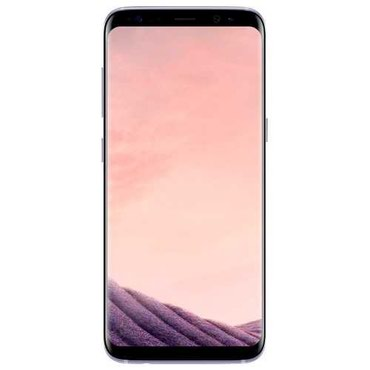 (new - Новый) Samsung Galaxy S8+ 64gb в Бишкек
