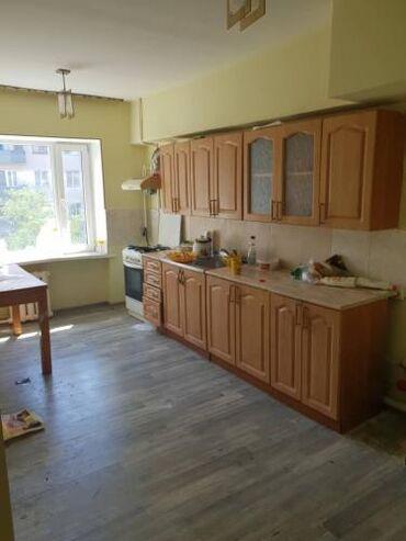 диски р15 4 98 на ваз в Кыргызстан: Сдается квартира: 4 комнаты, 105 кв. м, Бишкек