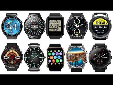 Samsung note 101 - Кыргызстан: Скупка apple samsung смарт часов расчет сразу
