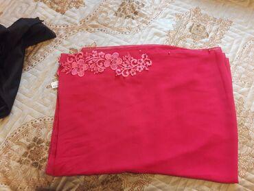 Женская одежда - Арчалы: Продаю шарф одевала 1 раз
