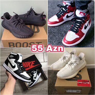 nike xizək gödəkçələri - Azərbaycan: Yeezy 350 | Air Jordan 1 (Premium Class) [Nike Adidas Krasovka Кроссов