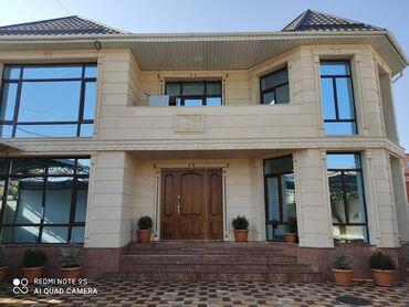 берци летние в Кыргызстан: Продам Дом 320 кв. м, 6 комнат