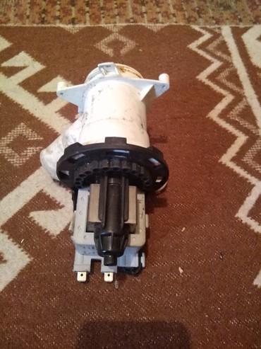 Pumpa za vodu za beko veš masinu - Prokuplje