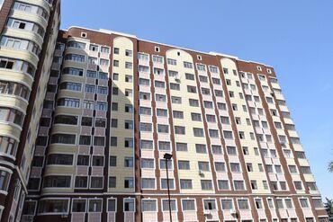Продается квартира: Мед. Академия, 2 комнаты, 86 кв. м