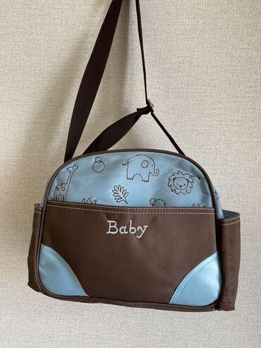 Продаю одежду для новорождённых