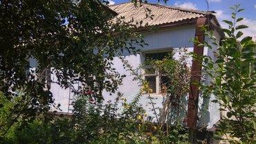 Продаётся дом Ул .Можайская /Т. Молдо в Бишкек