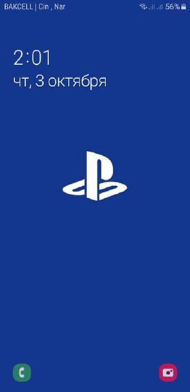 Zabrat şəhərində Playstation 3 oyunlarinin tazilmasi. 1 oyun 2 azn. Paket seklinde