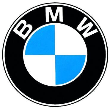 продам бмв 325 в Кыргызстан: ПРОДАМ Сертификаты на право обладания номером!!! 01KG 735 BMW01KG 325