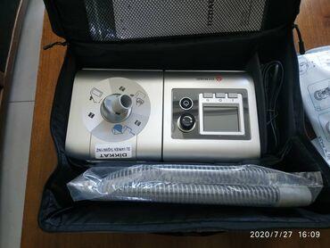 цифровой фото аппарат в Кыргызстан: ИВЛ-Бипап аппаратПроизводство Турция БИПАП-аппарат предназначен для