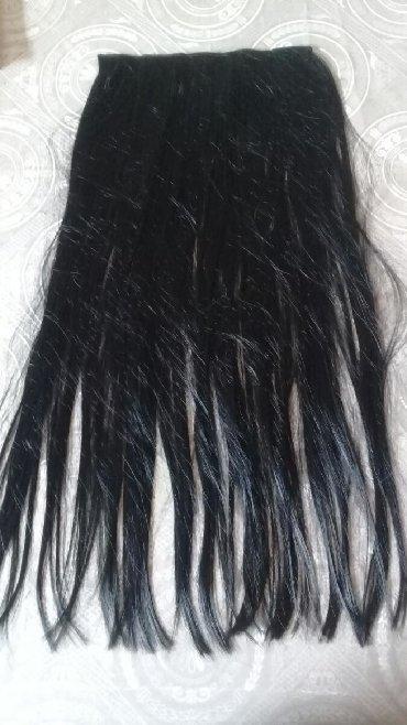 i just - Azərbaycan: Qara saç.Təbii deyil.İşlənməyib