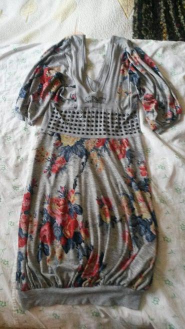 Туника-платье в Бишкек