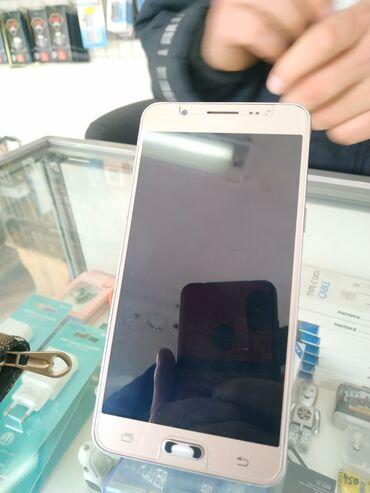meizu m6 16gb silver в Кыргызстан: Samsung j5 16gb