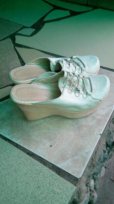 цветы для торжеств в Кыргызстан: Распродажа обуви в хорошем состоянии. На все случаи жизни, для