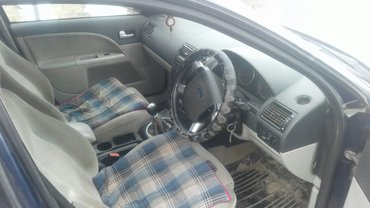 Ford Mondeo 2001 в Каракол