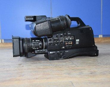panasonic kamera - Azərbaycan: Panasonic kamera karta cekir