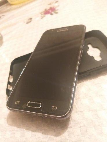 samsung 42 lcd в Кыргызстан: Б/у Samsung Galaxy J5 Черный