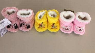 Ураааа уже в продаже детские милейшие сапожки из нежной и мягкой пенки