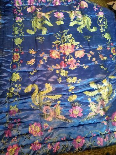 Текстиль - Кыргызстан: Тошок