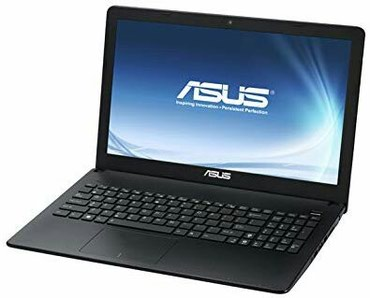 Asus p750 - Srbija: Procesor:Intel® Celeron® Dual Core Processor 1000MBrzina: 1.8GHz, F