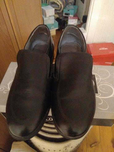 Продаю туфли р40