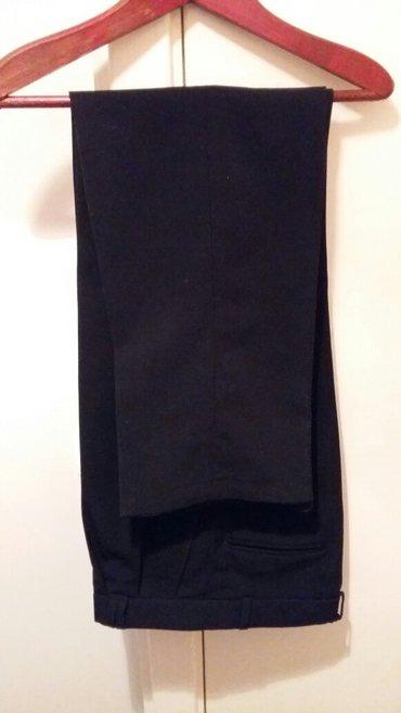 брюки classik мужские новые. шерстянное трико. размер 48. Xl. рост 185 в Бишкеке