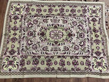 Продаются 2 новых одеяла. Производство Украина. В отличном состоянии