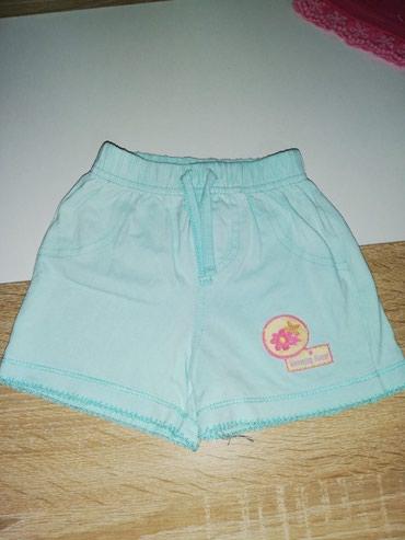 Pantalonice vel. 68 - Leskovac
