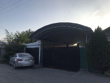 печка для бани купить в Кыргызстан: Продам Дом 150 кв. м, 4 комнаты