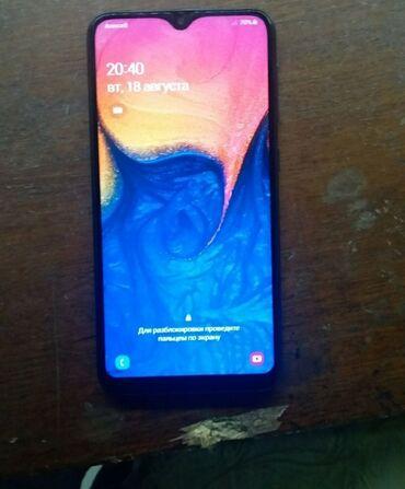 Samsung s 5 - Azərbaycan: Samsung a10 yaxsi veziyyetdedir 5 aydi alinib hec arxasi acilmayi