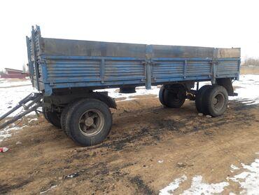 Кулиева жалап кыздар - Кыргызстан: Пр-ся камаз с турбиной интеркуллером,механическая коробка 16ти ступенч