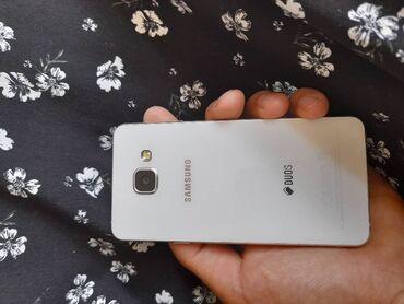 31 объявлений | ЭЛЕКТРОНИКА: Samsung | 16 ГБ | Белый | Сенсорный, Две SIM карты