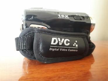hero 3 камера в Азербайджан: Видео камера. Сони. Цена договорная