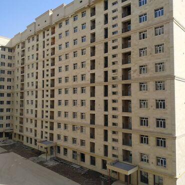 продажа-1-комнатная в Кыргызстан: Продается квартира: 1 комната, 44 кв. м