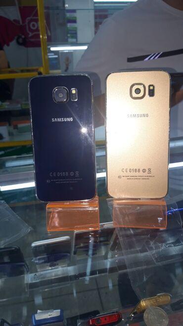 Samsung S6,под оригинал новыйцум подвал 58 отдел
